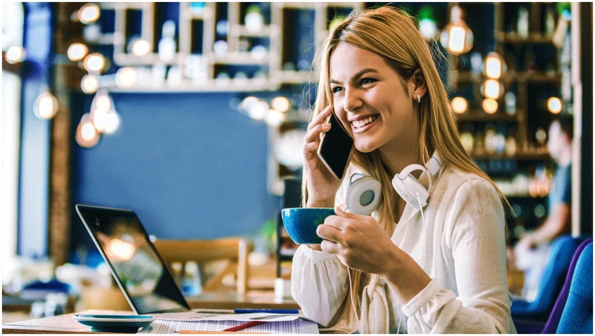 prestataires pro en marketing digital pour la numérisation d'entreprise