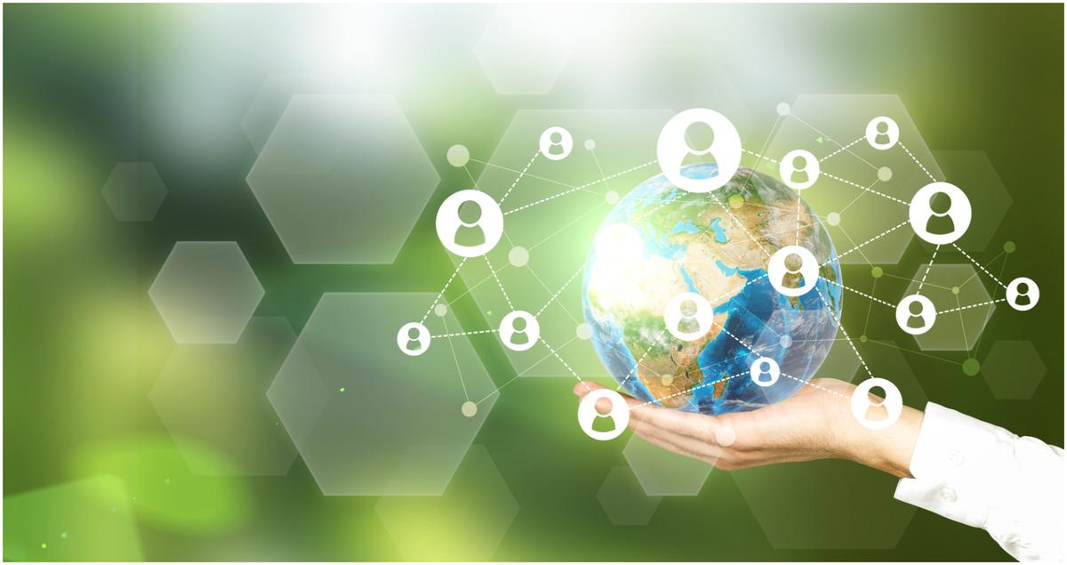 service complet des agences de marketing digital